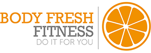 Body Fresh Fitness